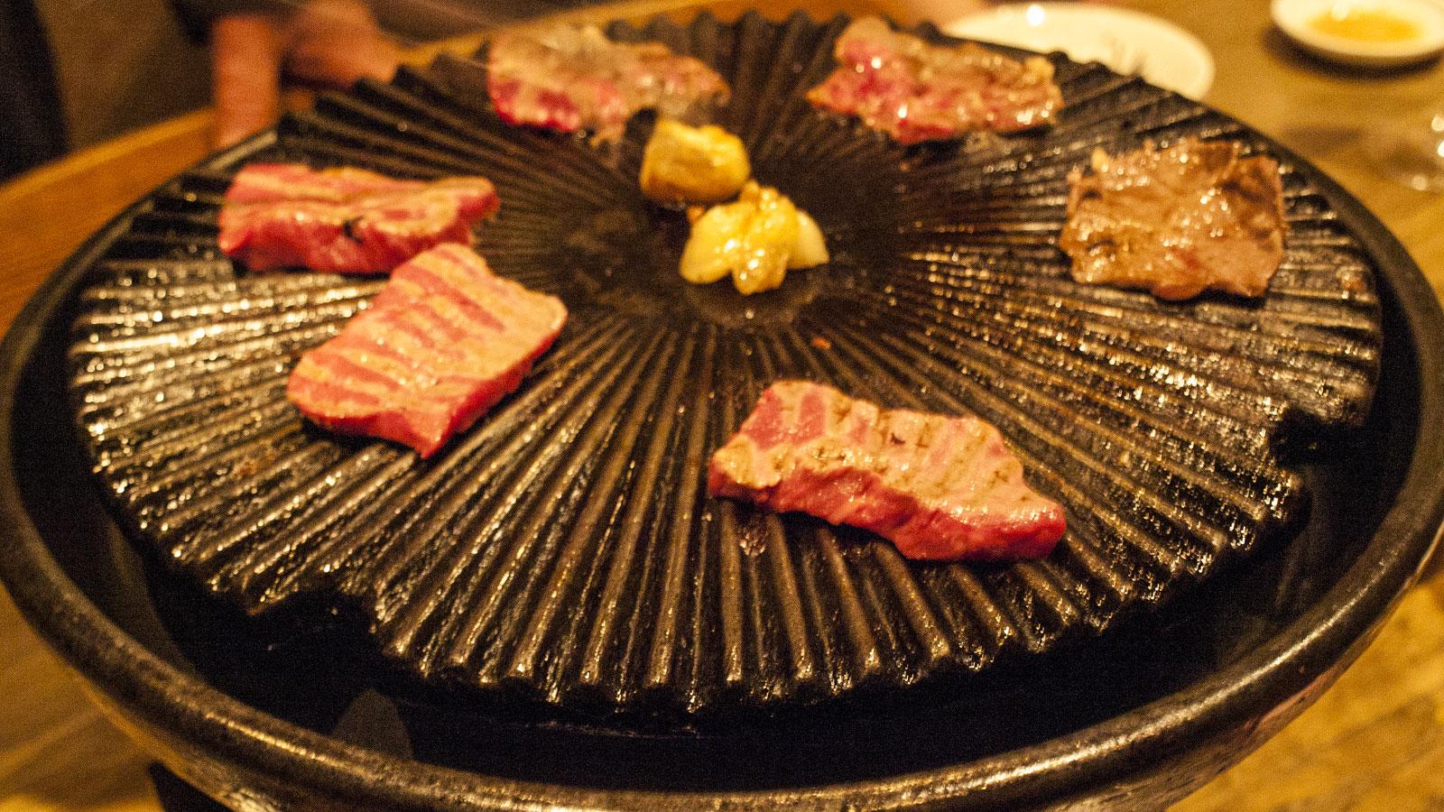 写真:料理3
